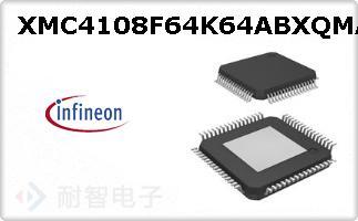XMC4108F64K64ABXQMA1