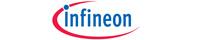 Infineon图标